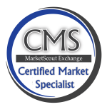 CMS Logo MS
